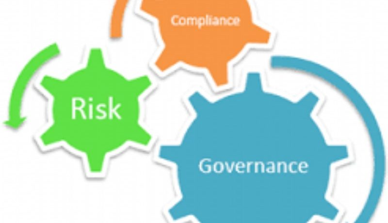Governance, Risk & Compliance Services